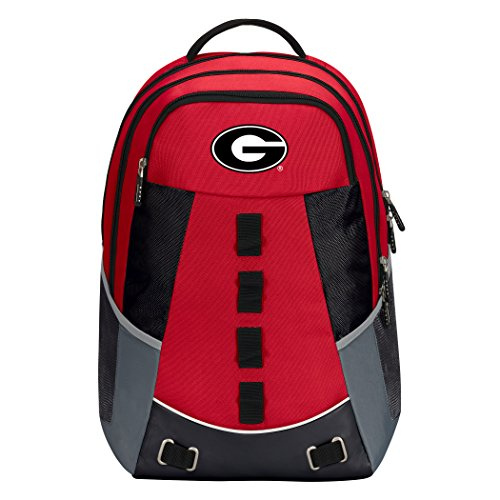 - NCAA Georgia Bulldogs