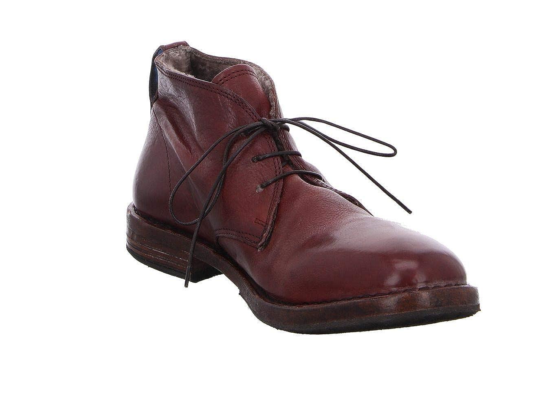 MOMA Stiefel 56803M2L Herren Boots & Stiefel MOMA in Mittel Braun ffd188