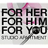 For Her for Him for You