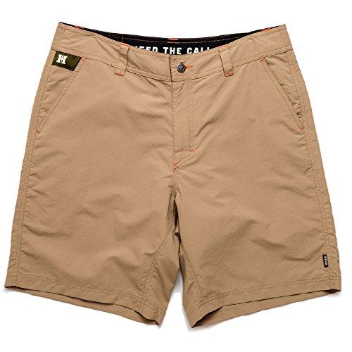 Howler Bros Men's Horizon Hybrid Shorts, - Horizon Hybrid Shopping Results