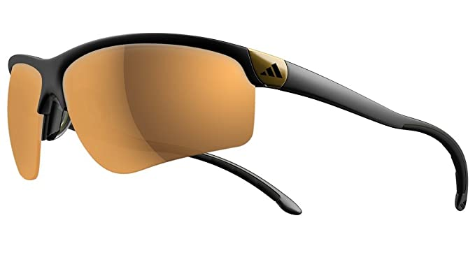 adidas Gafas de sol gafas de sol para mujer adivista S a165 ...