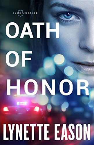 Pdf Religion Oath of Honor (Blue Justice Book #1)