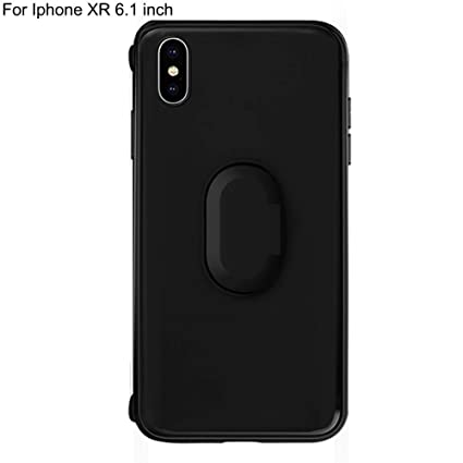 Amazon com: Meiyum Mobile Phone Cases, Bluetooth Controller