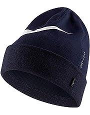 Nike Beanie Team, uniseks