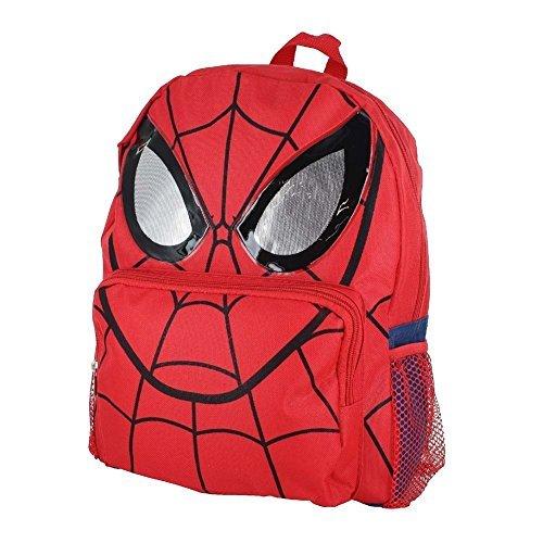 Disney Nickelodeon Marvel Spiderman Hello Kitty 14