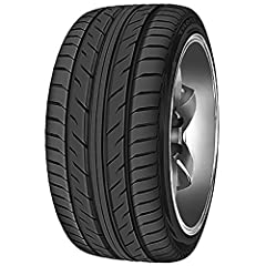 The Achilles ATR Sport 2 is a directional all-season performance tire that provides excellent traction and handling on wet and dry roads. The solid center rib provides stability, while the interlocking tread blocks grab the road and enhance c...