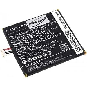 Batería para Alcatel Modelo TLP017A2