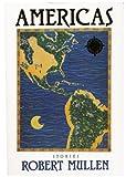 Americas, Robert Mullen, 1550500635