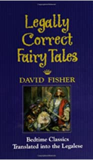 Image result for james garner more enlightened fairy tales