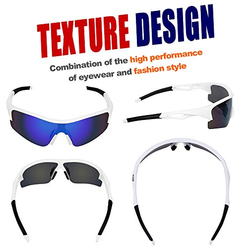 Buy sunglasses for sports