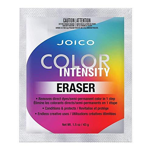- Joico Color Intensity Eraser 1.5oz