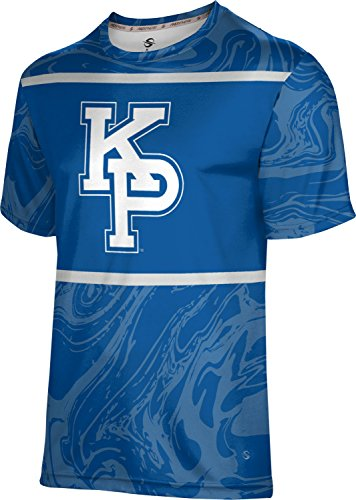 Academy Sports Uniforms - 7