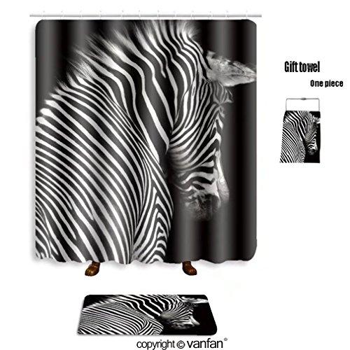 Zebra Cameo 3 Mobile - 6