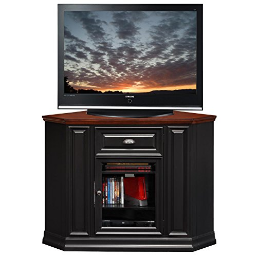 - Leick 87232 Riley Holliday TV Stand, 46