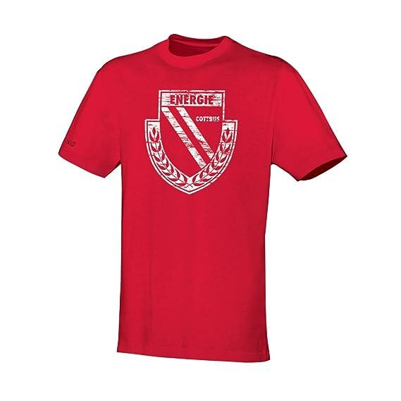 Saller Cottbus Trainings T-Shirt 2016//2017