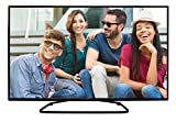 Best 50 Inch TVs - Sceptre E505BV-FMQK 50-Inch 1080p LED HDTV Review