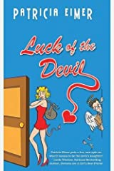 Luck of the Devil