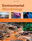 Environmental Microbiology, Third Edition 3rd Edition