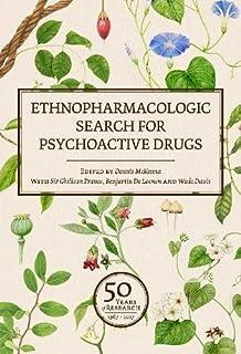 Botanical Medicines: The Desk Reference for Major Herbal