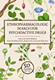 #10: Ethnopharmacologic Search for Psychoactive Drugs (Vol. 1 & 2): 50 Years of Research
