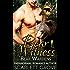 Bear Witness: Bear Wardens (Paranormal Shifter Mystery Romance)