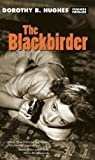 The Blackbirder, Dorothy B. Hughes, 1558614737