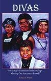 Divas, Tonya Y. Walsh, 1420868756