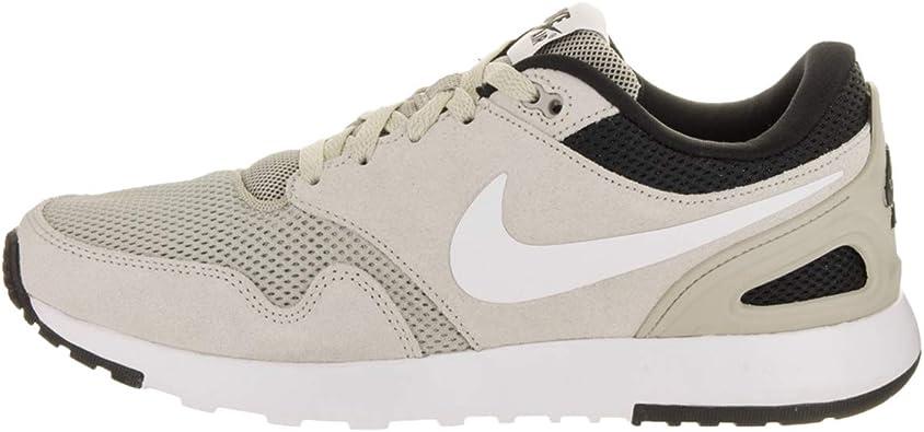 Nike Air Vibenna Se Trainers Sneakers
