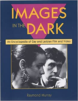 Remarkable, Encyclopedia of lesbian film Shine Yes