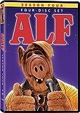 ALF - Season Four by Lions Gate