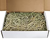 Small Pet Select Oat Hay Pet Food, 10