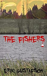 The Fishers