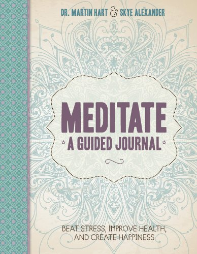 Grief Journals: should picking a grief journal really be this complicated?