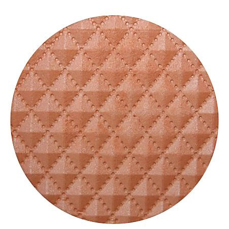 Amore Mio Cosmetics Compact Mineral Blush, Cbl02, 0.35-Fluid Ounce