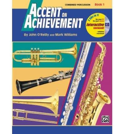 the accent shop inc - 2