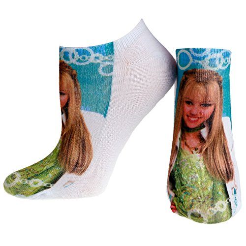 hannah-montana-pose-white-socks-9-11