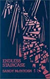Endless Staircase, Sandy McIntosh, 0935252487