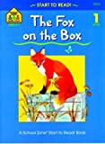 Fox on the Box: Start to Read