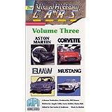 Cars Vol 3