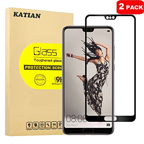 full coverage huawei p20 pro screen protector
