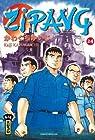 Zipang, tome 24 par Kawaguchi