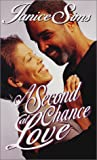 Second Chance at Love, Janice Sims and Kensington Publishing Corporation Staff, 1583141537