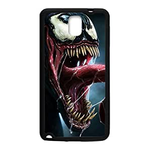 Scary monster Cell Phone Case for Samsung Galaxy Note3