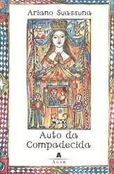 Auto da Compadecida (French and Portuguese Edition)