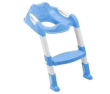 OKT Kids Training Seat Childrens Potty Baby Kids Girls Boys Child Trainer Safe