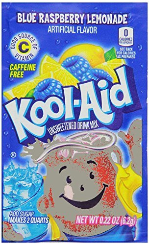 kool-aid-twists-ice-blue-raspberry-lemonade-unsweetened-soft-drink-mix-022-ounce-packets-pack-of-48