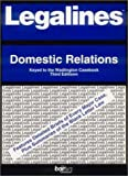 Domestic Relations : Keyed to the Wadlington Casebook, Spectra, 0159003776