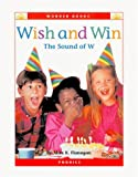 Wish and Win, Alice K. Flanagan, 156766704X