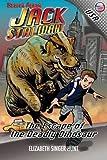 Secret Agent Jack Stalwart... The Escape of the Deadly Dinosaur (Secret Agent Jack Stalwart...)