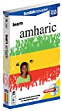 Talk Now! Learn Amharic - Beginning Level [Old Version]